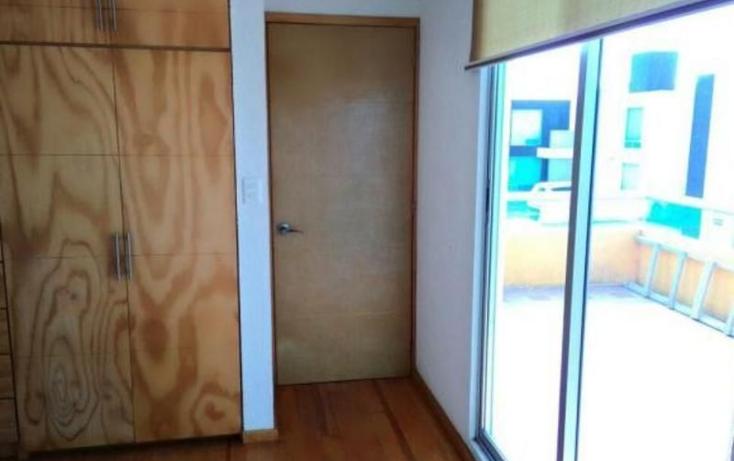 Foto de casa en venta en  , centro, san andrés cholula, puebla, 1105955 No. 08