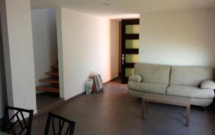 Foto de casa en venta en  , centro, san andrés cholula, puebla, 1105955 No. 10