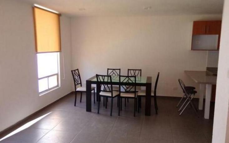 Foto de casa en venta en  , centro, san andrés cholula, puebla, 1105955 No. 13