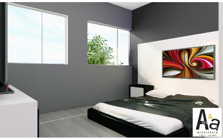Foto de casa en venta en  , centro, san andr?s cholula, puebla, 1278805 No. 09