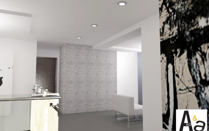 Foto de casa en venta en  , centro, san andr?s cholula, puebla, 1278805 No. 11