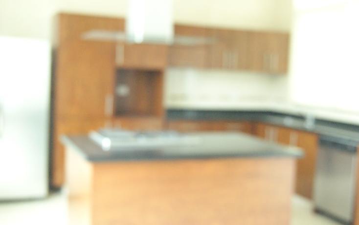 Foto de casa en venta en  , centro, san andrés cholula, puebla, 1299811 No. 02