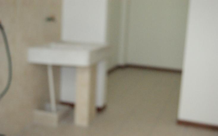 Foto de casa en venta en  , centro, san andrés cholula, puebla, 1299811 No. 05