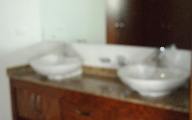 Foto de casa en venta en  , centro, san andrés cholula, puebla, 1299811 No. 10