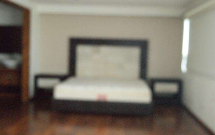 Foto de casa en venta en  , centro, san andrés cholula, puebla, 1299811 No. 12
