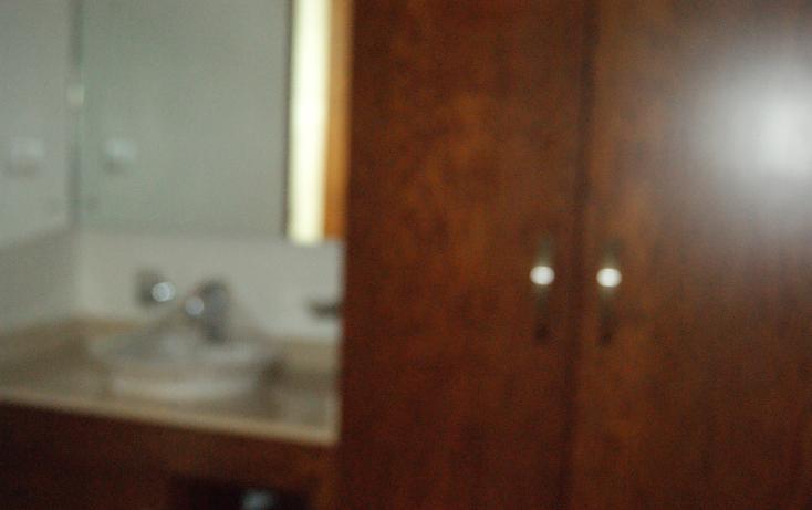 Foto de casa en venta en  , centro, san andrés cholula, puebla, 1299811 No. 14