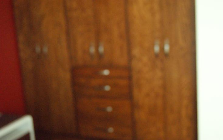 Foto de casa en venta en  , centro, san andrés cholula, puebla, 1299811 No. 26