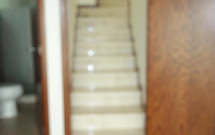 Foto de casa en venta en  , centro, san andrés cholula, puebla, 1299811 No. 27