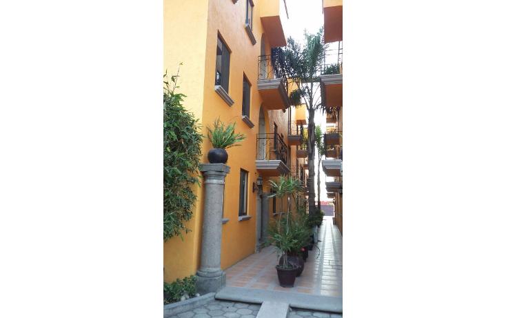 Foto de casa en venta en  , centro, san andrés cholula, puebla, 1600244 No. 01