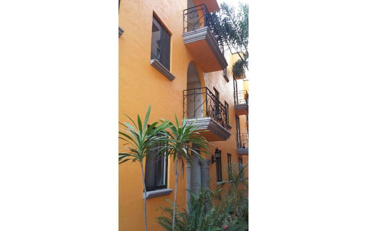 Foto de casa en venta en  , centro, san andrés cholula, puebla, 1600244 No. 02