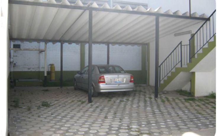 Foto de bodega en venta en, centro, san andrés cholula, puebla, 1977465 no 05