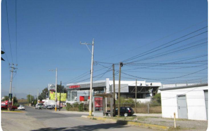 Foto de bodega en venta en, centro, san andrés cholula, puebla, 1977465 no 06