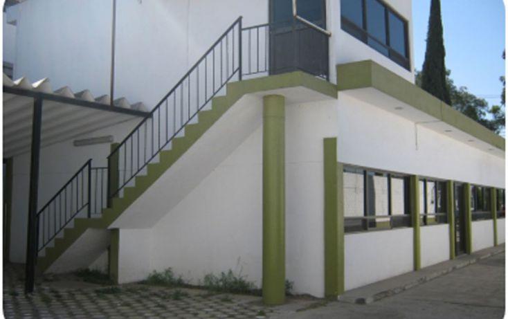 Foto de bodega en venta en, centro, san andrés cholula, puebla, 1977465 no 07