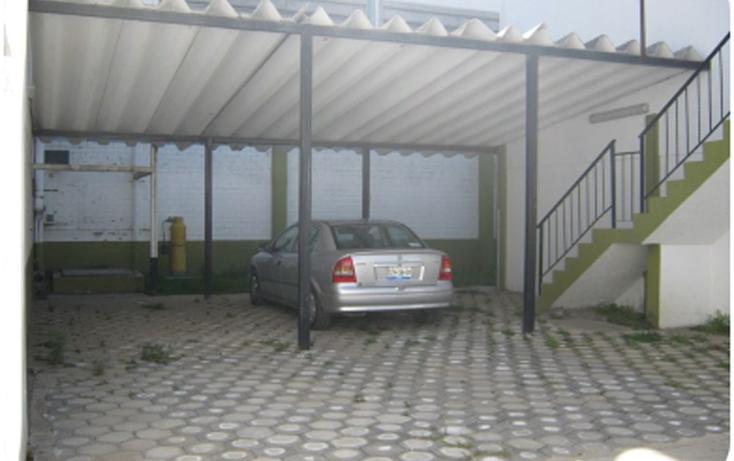 Foto de nave industrial en renta en  , centro, san andr?s cholula, puebla, 1977467 No. 05