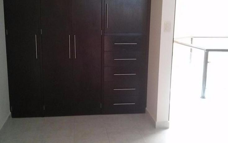 Foto de casa en venta en  , centro, san andr?s cholula, puebla, 2036654 No. 12