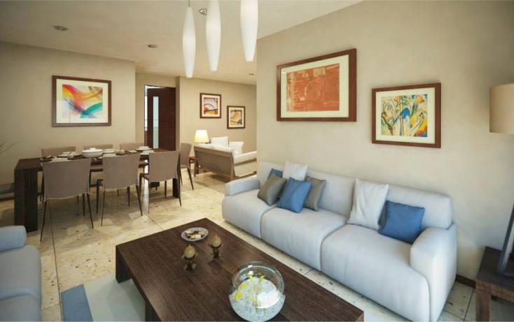 Foto de departamento en venta en, centro, san andrés cholula, puebla, 617462 no 02