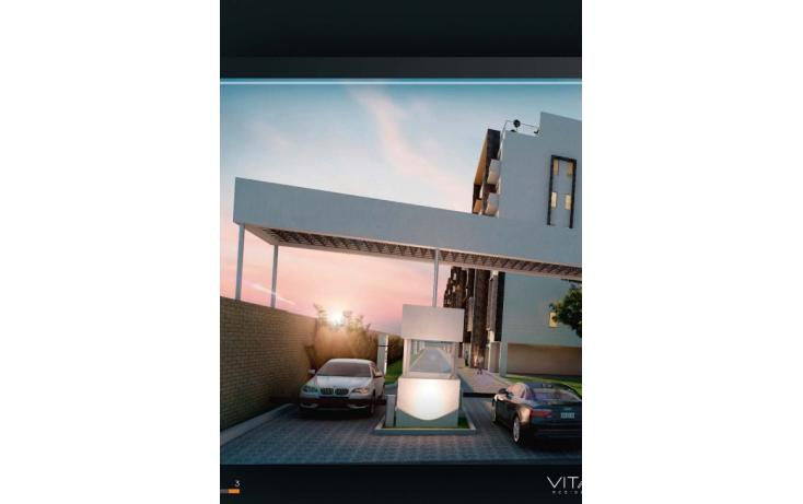 Foto de departamento en venta en, centro, san andrés cholula, puebla, 617462 no 05