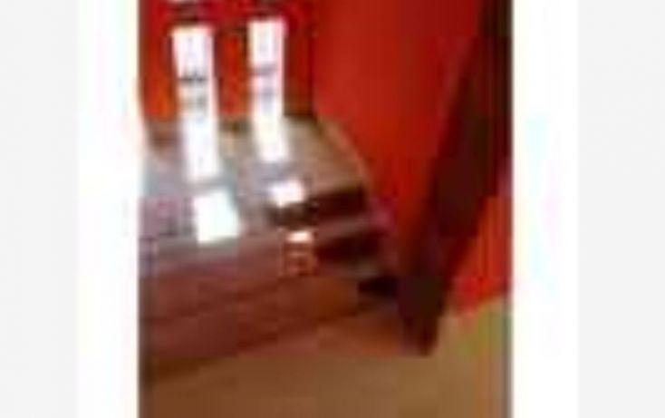 Foto de casa en renta en centro, san cristóbal de las casas centro, san cristóbal de las casas, chiapas, 1410331 no 05