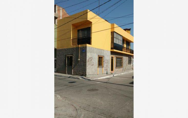 Foto de casa en venta en centro, san josé, irapuato, guanajuato, 1780348 no 01
