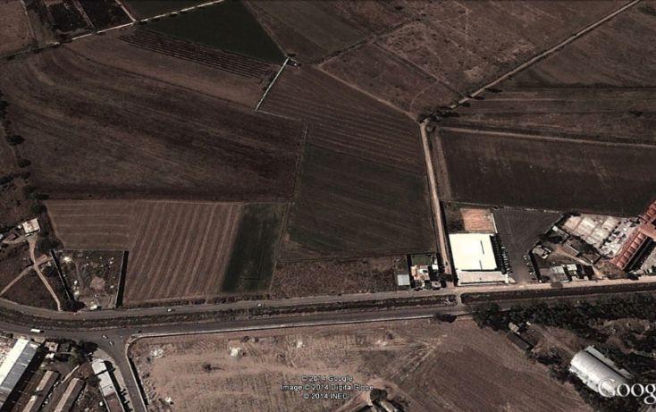 Foto de terreno comercial en venta en, centro, san juan del río, querétaro, 1068271 no 01
