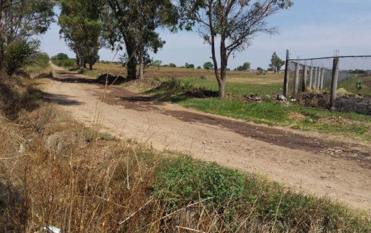 Foto de terreno comercial en venta en, centro, san juan del río, querétaro, 1068271 no 02