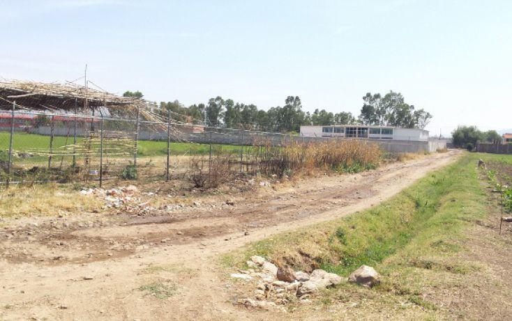 Foto de terreno comercial en venta en, centro, san juan del río, querétaro, 1068271 no 03