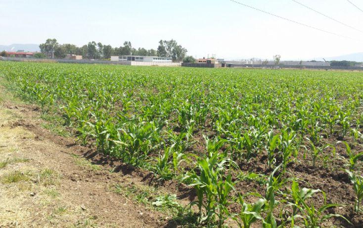 Foto de terreno comercial en venta en, centro, san juan del río, querétaro, 1068271 no 06