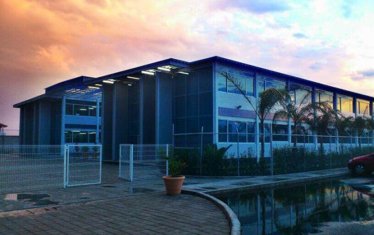 Foto de terreno comercial en venta en, centro, san juan del río, querétaro, 1068271 no 08