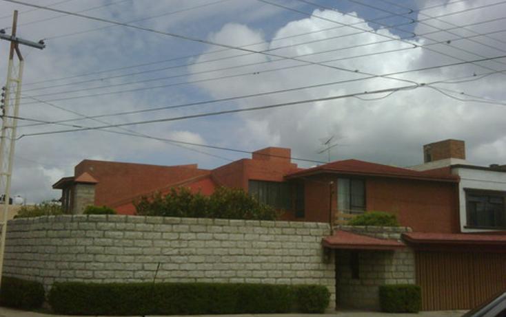 Foto de casa en venta en  , centro, san juan del río, querétaro, 1071137 No. 02