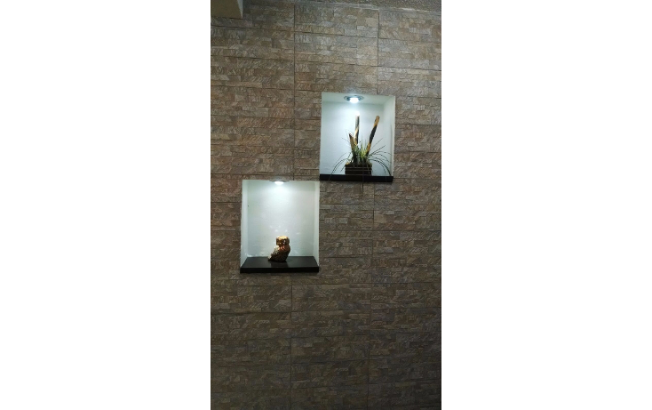 Foto de casa en venta en  , centro, san juan del río, querétaro, 1108911 No. 04
