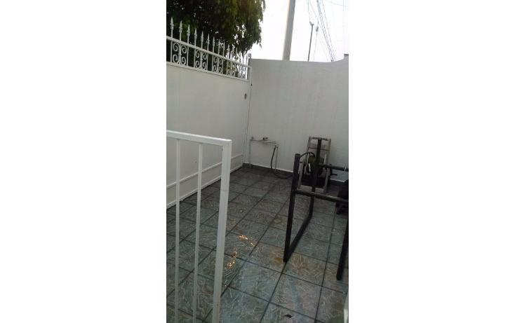 Foto de casa en venta en  , centro, san juan del río, querétaro, 1108911 No. 10