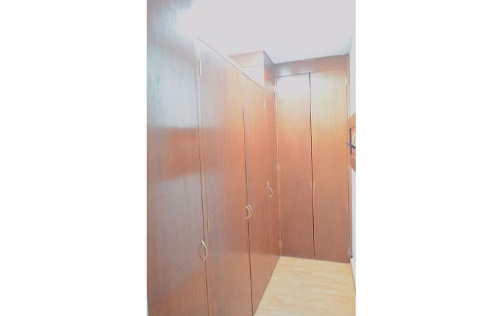 Foto de casa en venta en  , centro, san juan del r?o, quer?taro, 1124371 No. 02