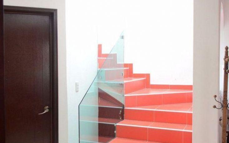 Foto de casa en venta en, centro, san juan del río, querétaro, 1124371 no 03