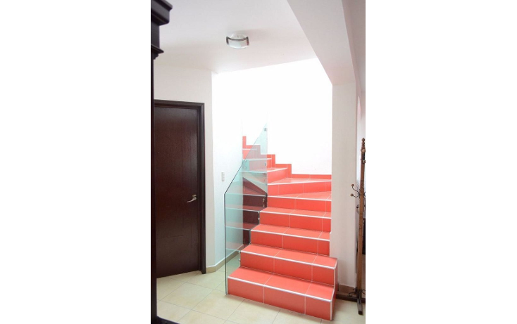Foto de casa en venta en  , centro, san juan del r?o, quer?taro, 1124371 No. 03