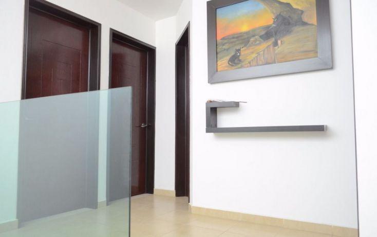 Foto de casa en venta en, centro, san juan del río, querétaro, 1124371 no 04