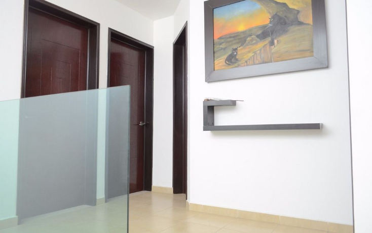 Foto de casa en venta en  , centro, san juan del r?o, quer?taro, 1124371 No. 04