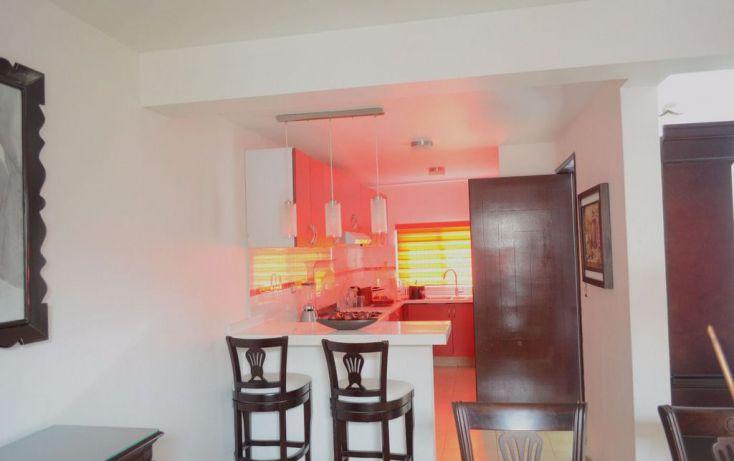 Foto de casa en venta en, centro, san juan del río, querétaro, 1124371 no 05
