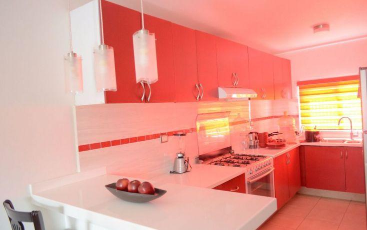 Foto de casa en venta en, centro, san juan del río, querétaro, 1124371 no 06