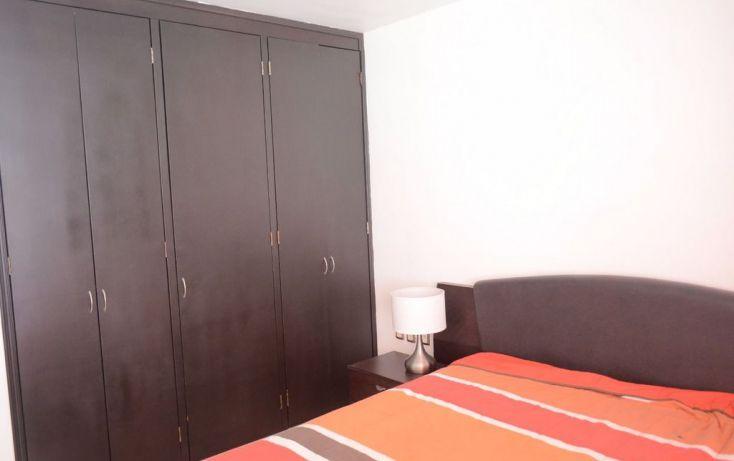 Foto de casa en venta en, centro, san juan del río, querétaro, 1124371 no 07