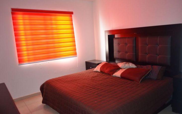 Foto de casa en venta en, centro, san juan del río, querétaro, 1124371 no 08