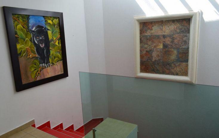 Foto de casa en venta en, centro, san juan del río, querétaro, 1124371 no 09