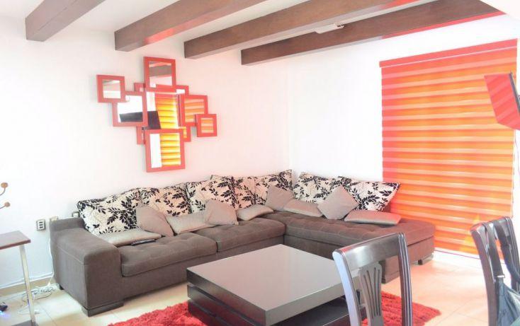 Foto de casa en venta en, centro, san juan del río, querétaro, 1124371 no 10