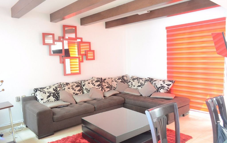 Foto de casa en venta en  , centro, san juan del r?o, quer?taro, 1124371 No. 10