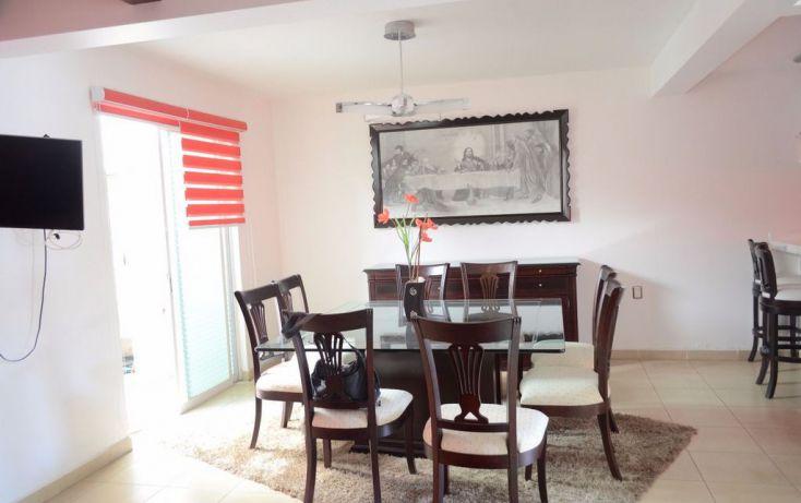 Foto de casa en venta en, centro, san juan del río, querétaro, 1124371 no 11