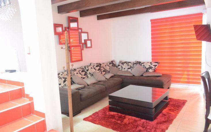 Foto de casa en venta en, centro, san juan del río, querétaro, 1124371 no 12