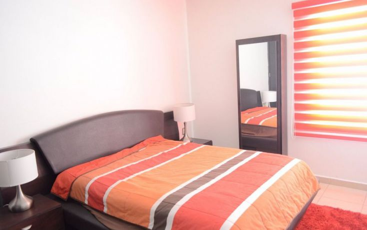 Foto de casa en venta en, centro, san juan del río, querétaro, 1124371 no 13