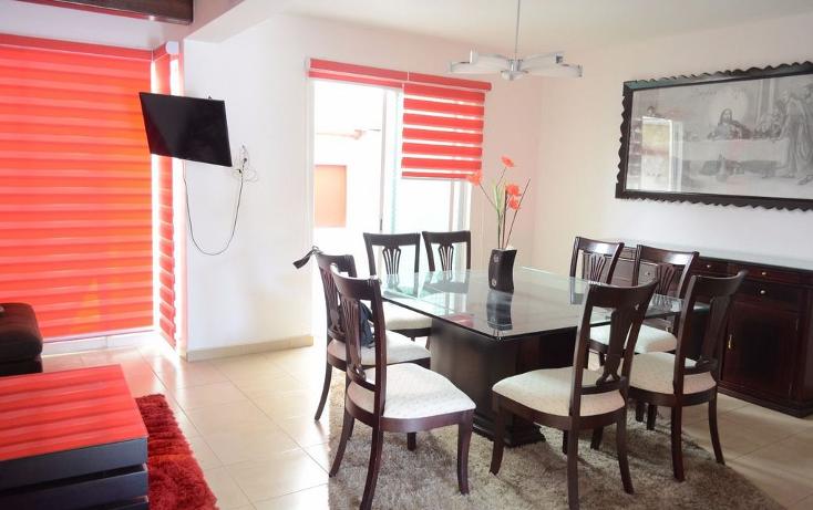 Foto de casa en venta en  , centro, san juan del r?o, quer?taro, 1124371 No. 14