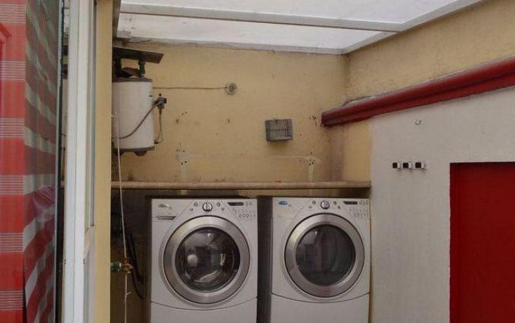 Foto de casa en venta en, centro, san juan del río, querétaro, 1124371 no 15