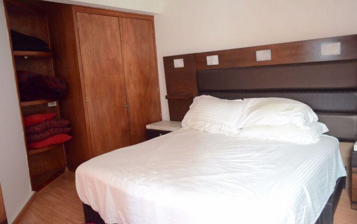 Foto de casa en venta en, centro, san juan del río, querétaro, 1124371 no 17
