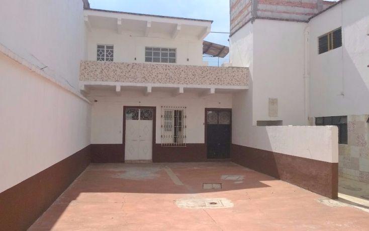 Foto de casa en venta en, centro, san juan del río, querétaro, 1229575 no 03